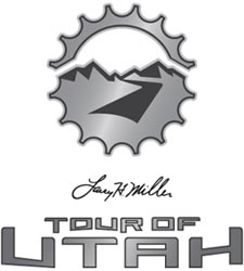 2012 Larry H. Miller Tour of Utah