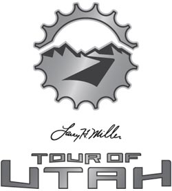 2013 Larry H. Miller Tour of Utah