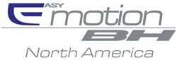 BH Emotion Bikes North America, LLC