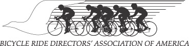 Bicycle Ride Directors ' Association of America