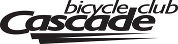 Cascade Bicycle Club