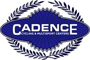 Cadence Cycling & Multisport Center