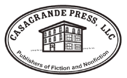 Casagrande Press