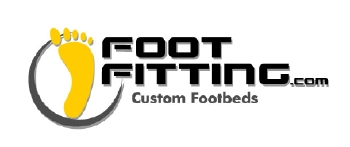 Foot Fitting, LLC