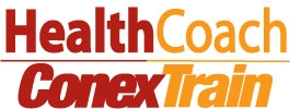 HealthCoach/ConexTrain