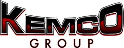 Kemco Group