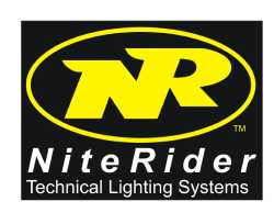 NiteRider Technical Lighting Systems, Inc.