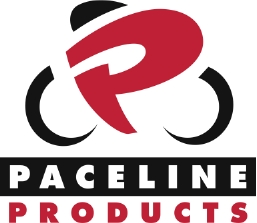 Paceline Products, Inc.