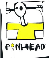 Pinhead Components, Inc.