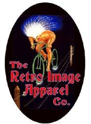 Retro Image Apparel Company