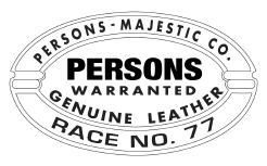 The Persons-Majestic Company
