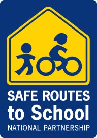 Safe Route to Schools