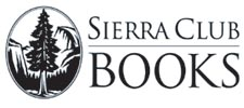 Sierra Club Books