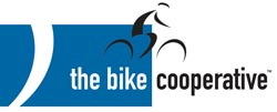 The Bike Cooperative