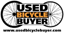 Used Bicycle Buyer