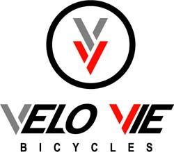 Velo Vie Bicycles