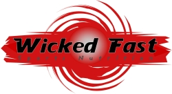 Wicked Fast Sports Nutrition