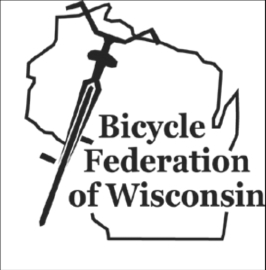 Bicycle Federation of Wisconsin