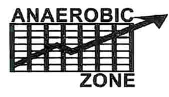 Anaerobic Zone