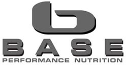 Base Performance Nutrition