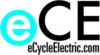 eCycleElectric