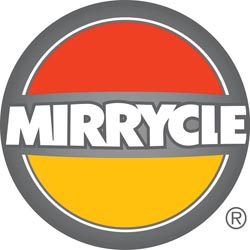 Mirrycle Corporation