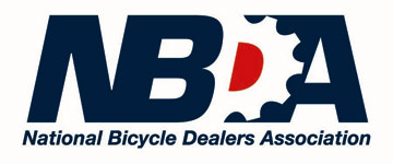 National Bicycle Dealer Association