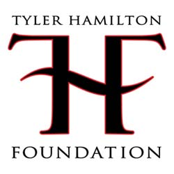 Tyler Hamilton Foundation