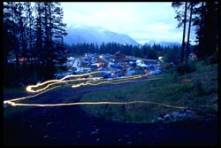 2008 World Solo 24 Hours of Adrenalin Championships 