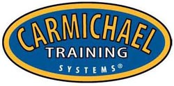 Carmichael Training Systems and 