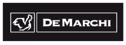 Upland Sports Group signs Exclusive US Distribution Agreement with De Marchi Sport of Italy
