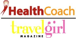 ConexTrain & travelgirl magazine elite women's cycling teams combine