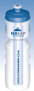 ICE CAP Sport Bottle Now Available to Dealers