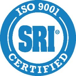 Lexco Achieves ISO 9001:2008 