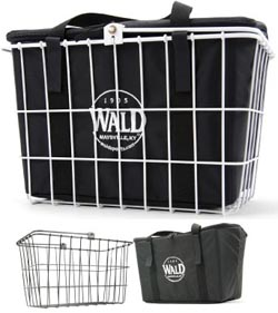 Keep Your Groceries Cold or Warm 