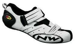 Northwave Introduces New Triathlon Shoe