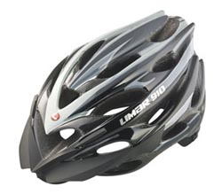 Limar Helmets are the Perfect Choice for Road and Mountain Bike Riding!