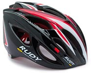 Rudy Project Launches the Slinger Helmet, Company's Lightest Helmet
