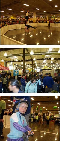 Last Chance to Take Advantage of Early Bird Rates 