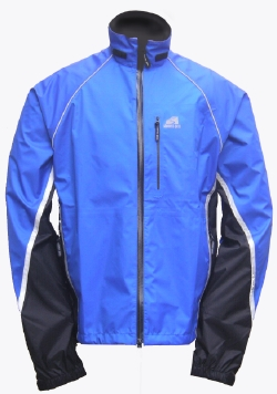 Showers Pass™ introduces solution