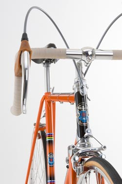 Speedplay Web Site Gallery <br>