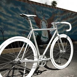 State Bicycle Co. Launches New U.S. Dealer Program