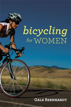 Bicycling for Women Is an Essential Resource For Women Who Love to Ride