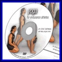 Yoga for Endurance Athletes DVD Now Available