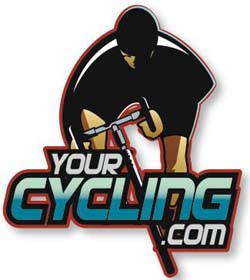 YourMTB.com and YourCycling.com Provide 'Grassroots' Coverage of Bike Races, Events