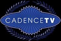 Cadence Cycling and Multisport Centers Introduce CadenceTV